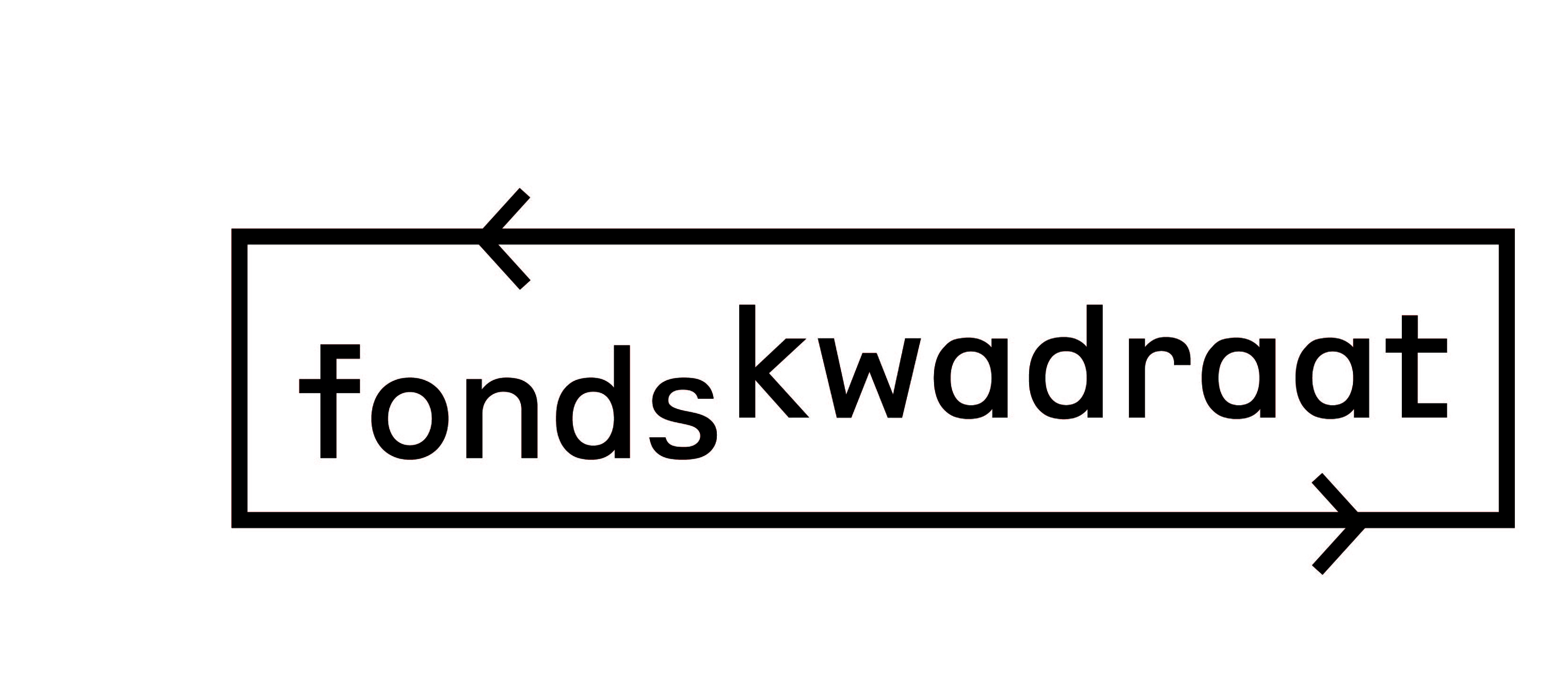 fonds kwadraat
